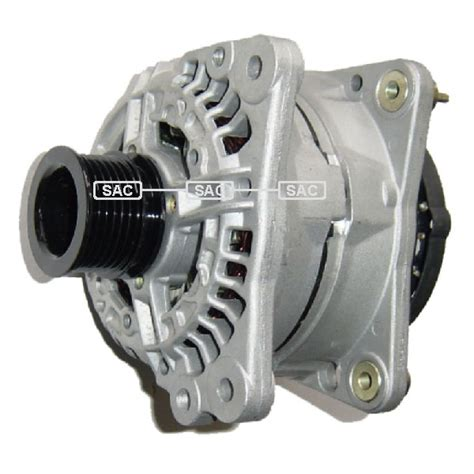diode alternator vw polo volkswagen polo 70 alternator 1 0 1 4 1 6 16v b478