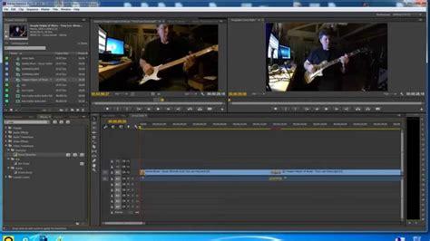 adobe premiere pro remove audio how to fade out audio in adobe premiere pro cc 2014 youtube