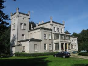 www house file bogdanki manor house jpg wikimedia commons