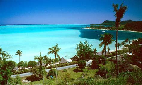 world s 100 best beaches cnn com polinesia vacanze e viaggi guida per i turisti