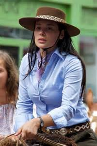 Gaucho argentina and women s on pinterest