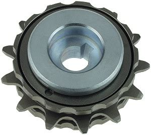 Electric Motor Sprocket by Electric Bike Chain Sprockets Electricscooterparts