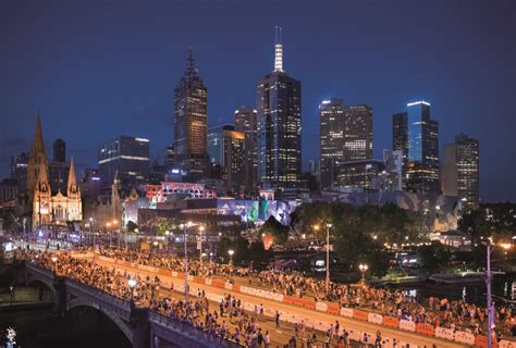 new year celebrations melbourne tonight melbourne s summer events