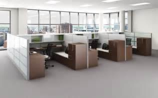 refurbished office furniture used office furniture hill fl