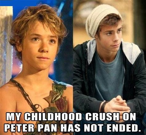 Peter Pan Meme - peter pan meme funny pictures quotes memes funny