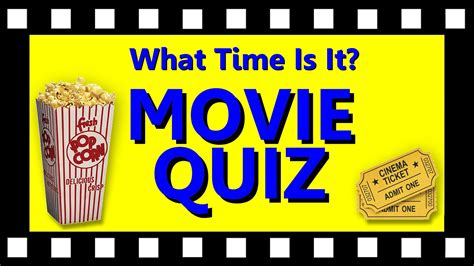film trivia quiz online movie quiz with answers name the films youtube