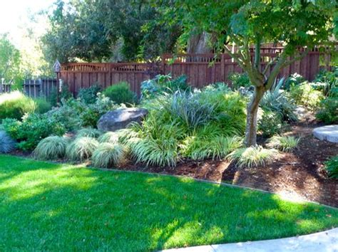 landscape design by earth garden synergy landscape