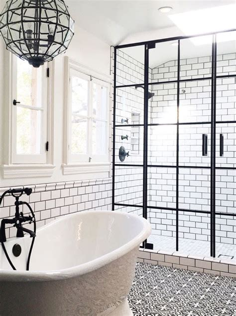 how to create a stylish universal design for your bathroom