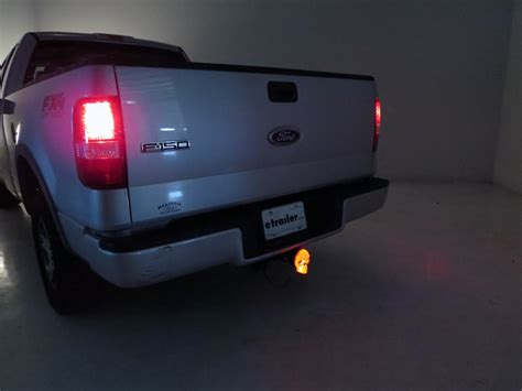 lighted trailer hitch covers lighted trailer hitch covers 28 images light up