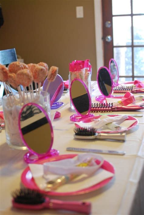 party themes for 13 year olds spa birthday party ideas for 13 year olds spa at home