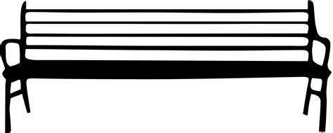bench outline uncategorized chali velu