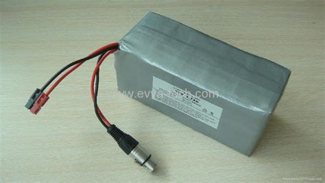 36V Electric bike Battery Pack 18650 10S3P 7800mAh   EB 37.78   EVVA (China Manufacturer)   Products