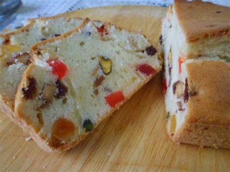 fruit n nut cake recipe 17 best images about dessert recipe of panlasang