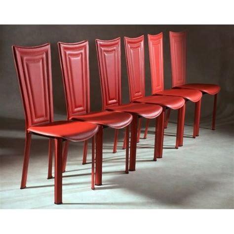 cdiscount chaise salle a manger cdiscount chaises salle 224 manger