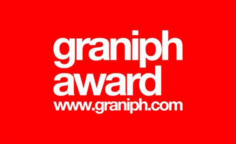 design tshirt graniph japan graniph award 2013 global t shirt design contest