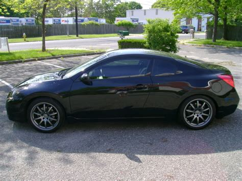black nissan altima coupe 2014 nissan altima coupe black www pixshark images