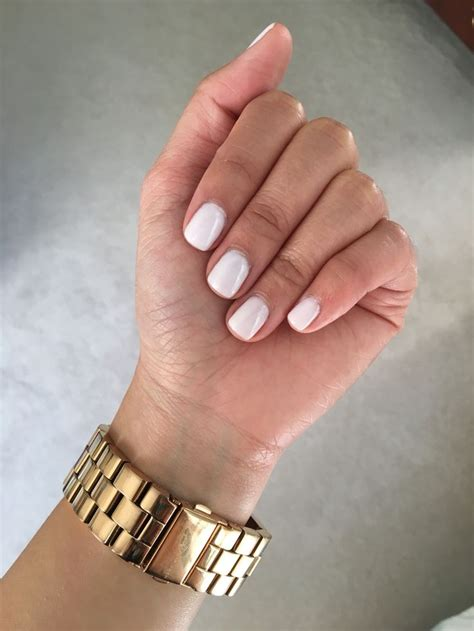 Best L For Gel Nails by 25 Best Ideas About Gel Manicures On Gel