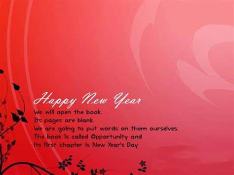new year wishes sheep year happy new year 2017 wishes quotes images