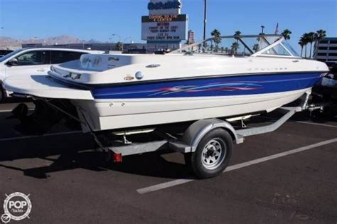 bayliner boats uk for sale bayliner boats for sale uk used bayliner yachts for sale