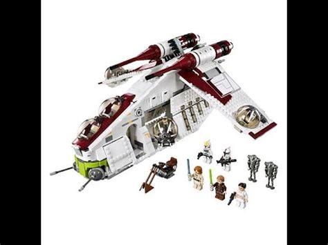 imagenes retro de star wars lego star wars juguetes dibujos animados para ni 241 os youtube