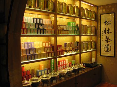 tea house herbal tea house google skins herbal tea house google backgrounds herbal tea house
