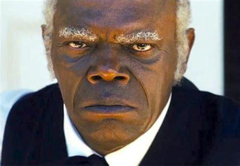 Samuel L Jackson Meme Generator - samuel l jackson django blank template imgflip
