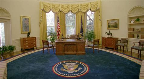 where in the white house is the oval office cleaning up and launching ahead center for american progress