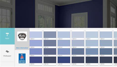 homestyler windows homestyler interior design 1 4 7 5 249 apk android lifestyle apps
