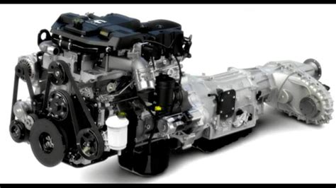 2019 toyota 4runner engine 2019 toyota 4runner gas mileage review new review