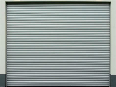 Roll Garage Doors Door Roll Roll Up Garage Doors Model