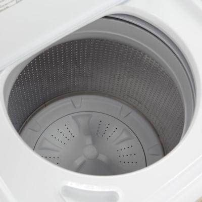 Which Automatic Washing Machine Is Better Front Load Or Top Load - which is the best to buy lg or samsung top load washing