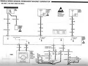R Wiring Diagrams on nv4500 wiring diagram, 700r4 wiring a non-computer, turbo 400 wiring diagram, a604 wiring diagram, 4x4 wiring diagram, speedometer wiring diagram, 700r4 overdrive wiring, chevy wiring diagram, home wiring diagram, speedo cable wiring diagram, th400 wiring diagram, lock up converter wiring diagram, bowtie overdrives lock up wiring diagram, muncie wiring diagram, a/c wiring diagram, ecm wiring diagram, 4l80e wiring diagram, 4r70w wiring diagram, t56 wiring diagram, 200r4 wiring diagram,