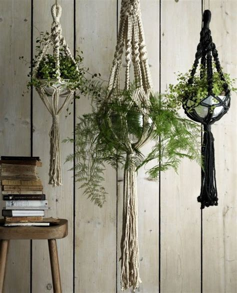 15 Stylish Indoor Hanging Planters Indoor Hanging Indoor Hanging Planters