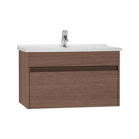 Vitra Vanity Basin vitra s50 vanity unit and basin set uk bathrooms