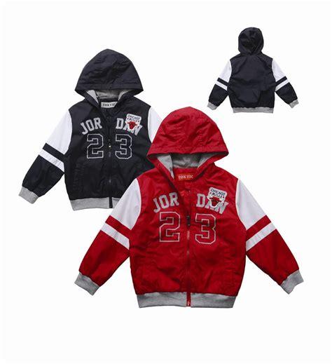 jaket anak jaket bayi toko ninbo laki laki usia blackhairstylecuts com