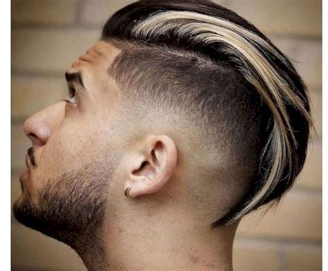 new hairstyle for 2018 55 new hairstyles for in 2018 187 seasonoutfit
