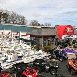 spicer s boat city parts spicer s boat city boat repair 4165 w houghton lake dr
