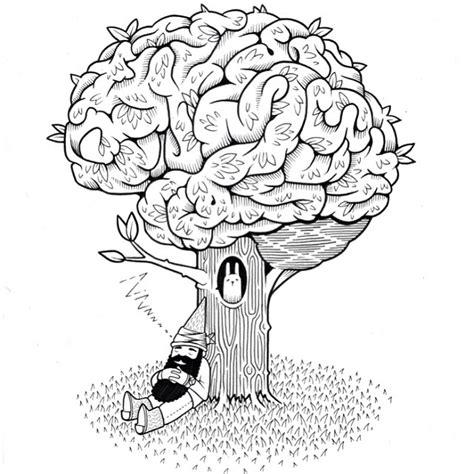 Peace Of Mind Essay by Peace Of Mind Essay Peace Of Mind Essay Peace Of Mind Essay Essay Definition Peace Of Mind