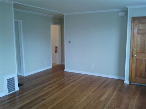 1 bedroom apartments portland maine 1 bedroom apartments in portland maine digitalstudiosweb com