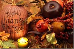 religious thanksgiving images gallery for gt christian thanksgiving images