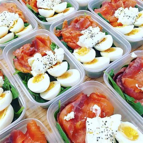 best 4 healthy dinner recipes times news uk the best overnight oats popsugar fitness