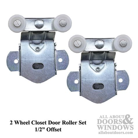 sliding closet door rollers replacement dandk organizer