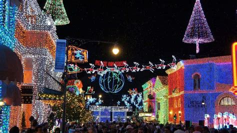petition 183 save the osborne family lights 183 change org