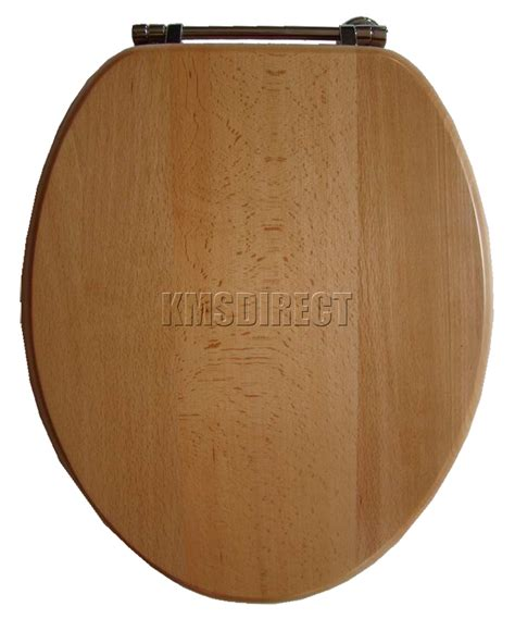 solid wood toilet seats oak toilet seat toilet seats mince his words
