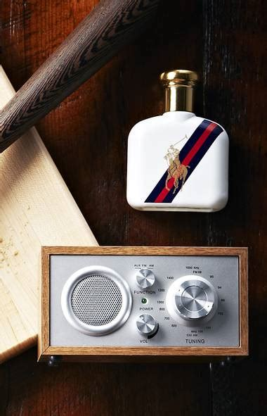 Parfum Polo Ralph Blue Sport Fm 332 32 rugged rustic gifts that will adore the globe and mail