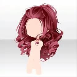 names of anime inspired hair styles best 25 anime hair ideas on pinterest drawing hair