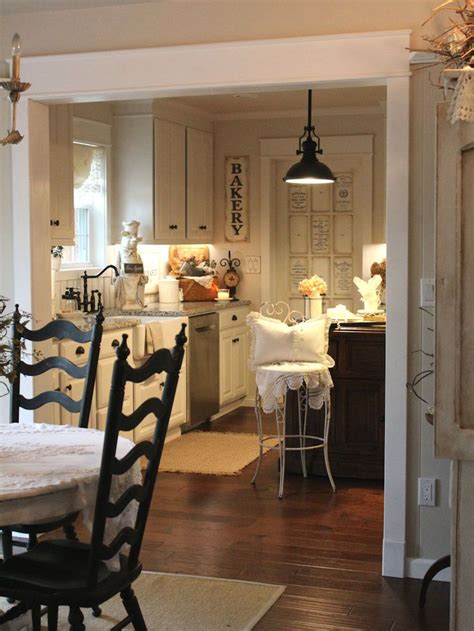 french country contemporary kitchen normabudden com kitchens french kitchen modern farmhouse kitchen 25 best