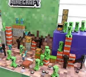 minecraft new toy brands