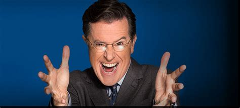the colbert report series comedy central official site the colbert report series comedy central official site
