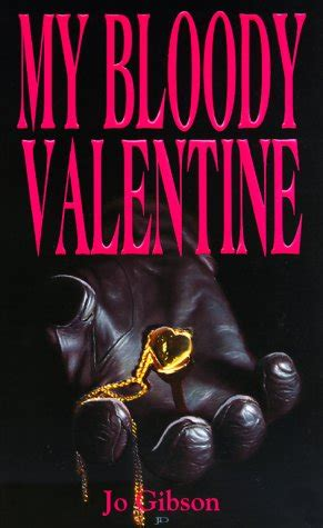 bloody book my bloody by jo gibson reviews discussion